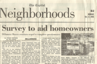2005 HSIA Survey Capital article1