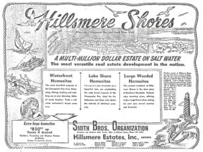 HillsEstates_crop